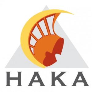 HakaT Logo