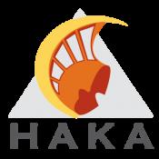 Haka Inc.